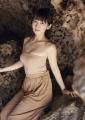 yoshioka_riho074.jpg