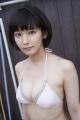 yoshioka_riho075.jpg