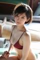 yoshioka_riho076.jpg