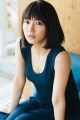 yoshioka_riho078.jpg
