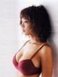yuuka088.jpg