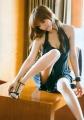 yuuki_maomi056.jpg