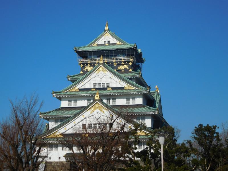 ss-大阪城1