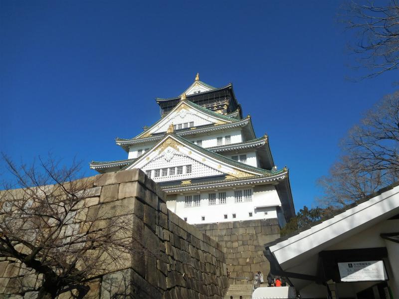 ss-大阪城2