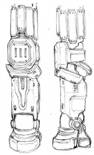 gordian_re-design_sketch77.jpg