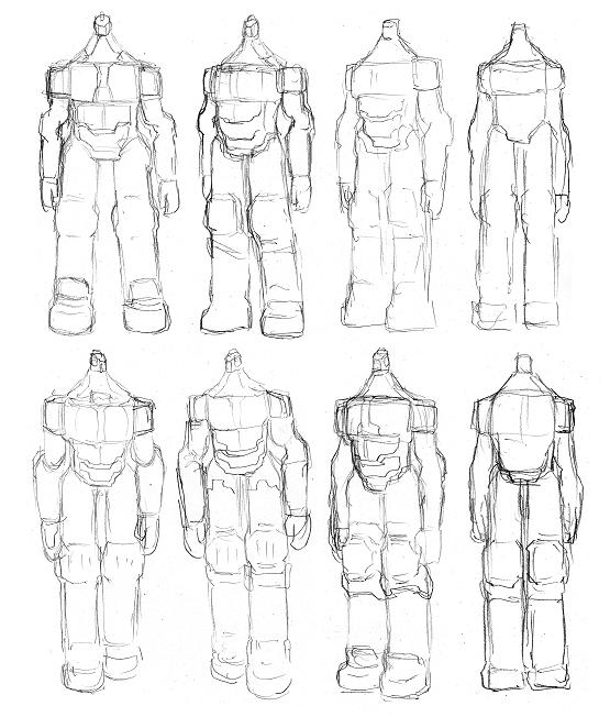gordian_re-design_sketch82.jpg