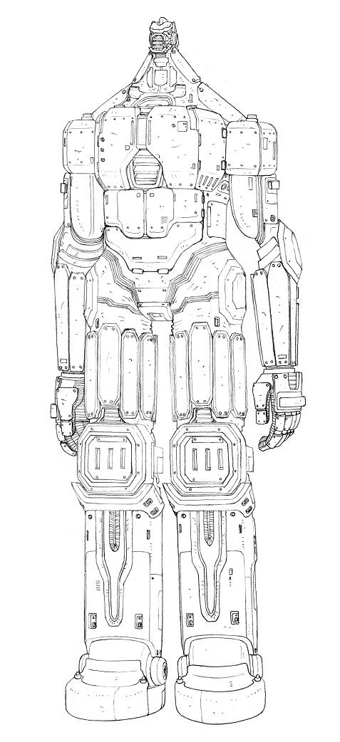 gordian_re-design_sketch83.jpg
