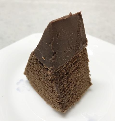 チョコバーム4