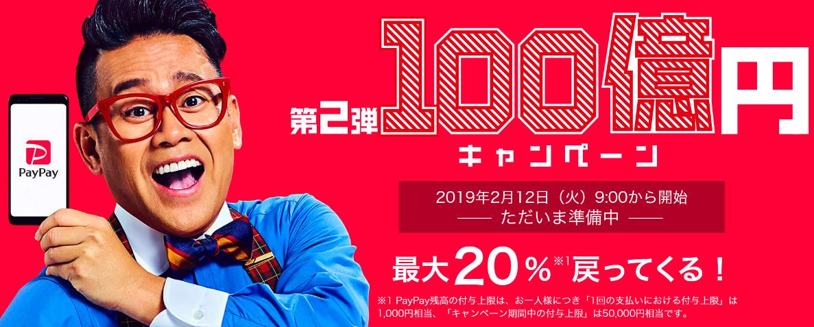 Screenshot_2019-02-11 第2弾100億円キャンペーン