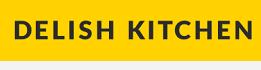 デリッシュキッチン(DELISH KITCHEN)