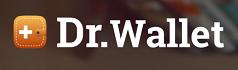 Dr.Wallet(ドクターウォレット)