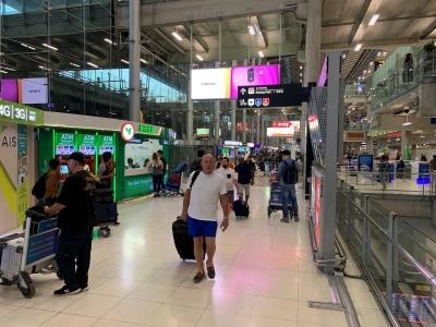 201901Bangkok-105.jpg