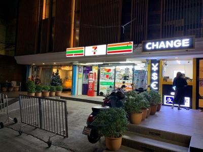 201901Bangkok-111.jpg