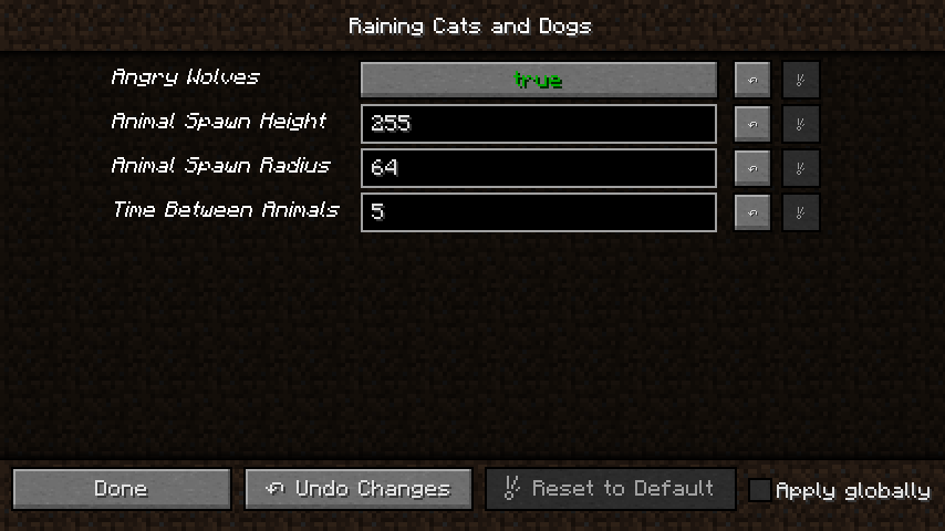 Raining_Cats_and_Dog_3.png