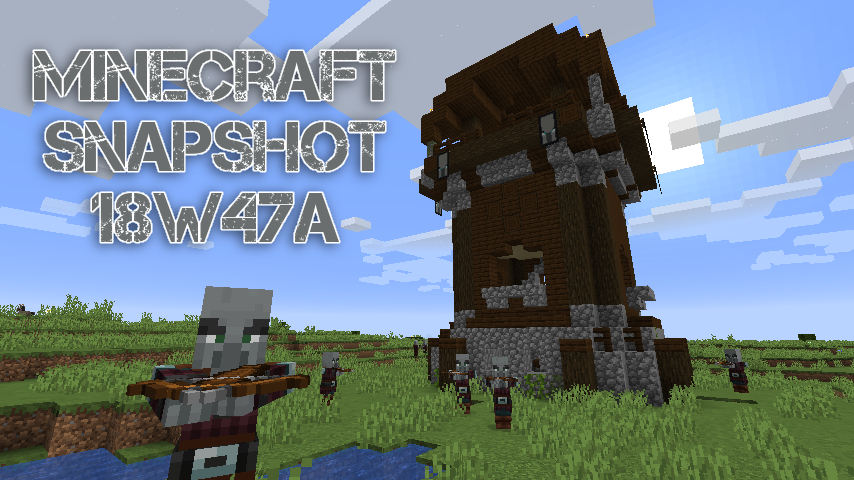 minecraft_snapshot_18w47a_top.png