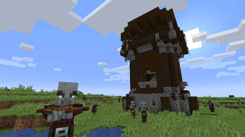 minecraft_snapshot_18w47a_top1.png