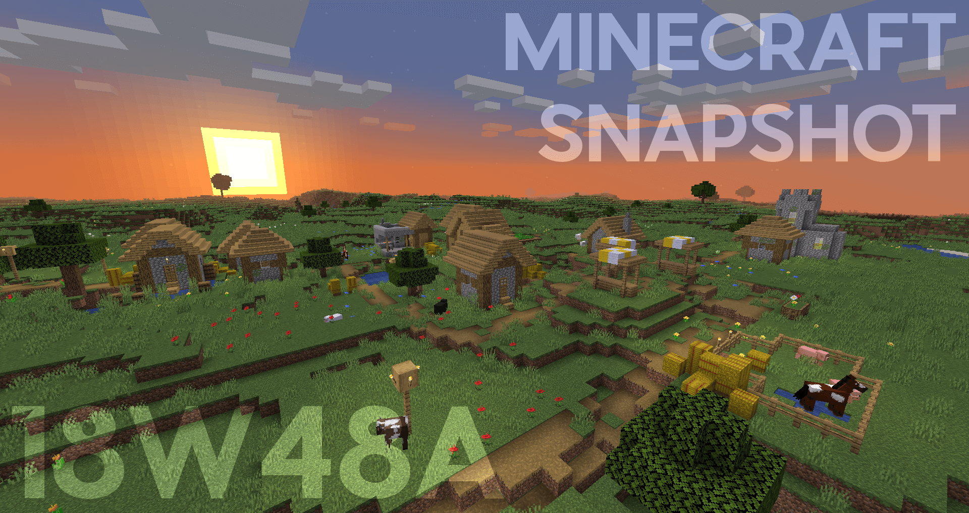 minecraft_snapshot_18w48a_1.png