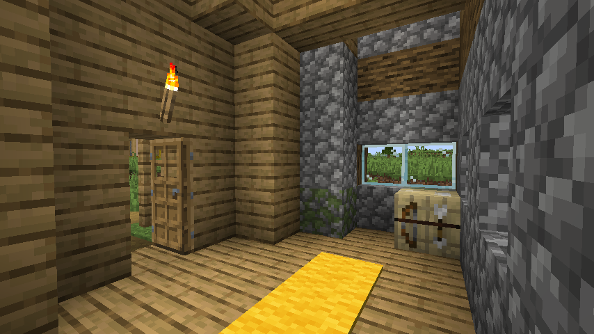 minecraft_snapshot_18w48a_11.png