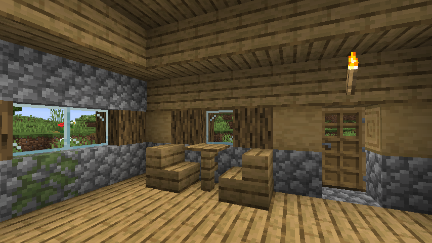 minecraft_snapshot_18w48a_8.png