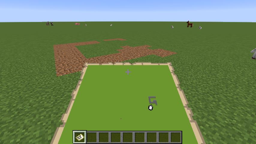 minecraft_snapshot_19w02a_16.png