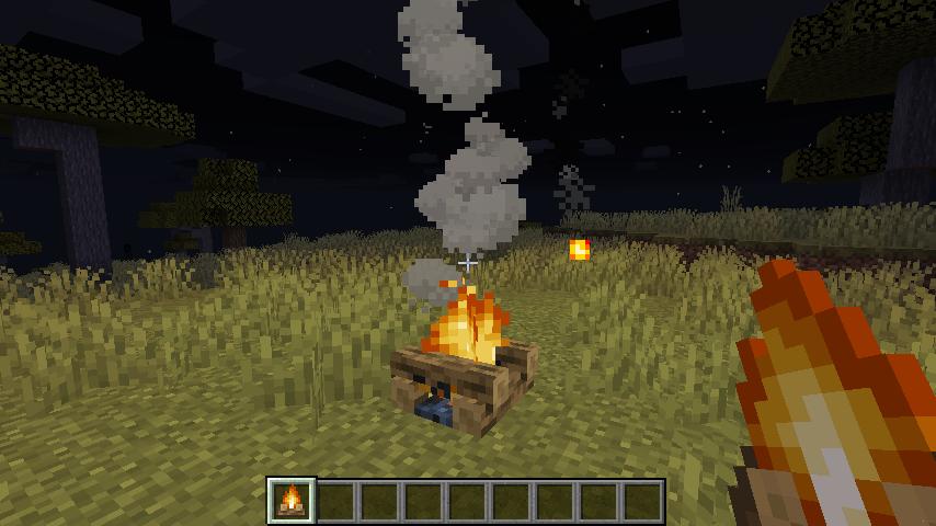 minecraft_snapshot_19w03ab_7.png