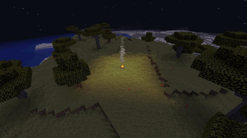 minecraft_snapshot_19w03ab_9.png