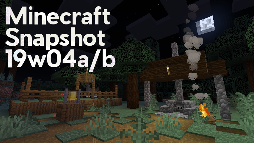 minecraft_snapshot_19w04ab_top.png