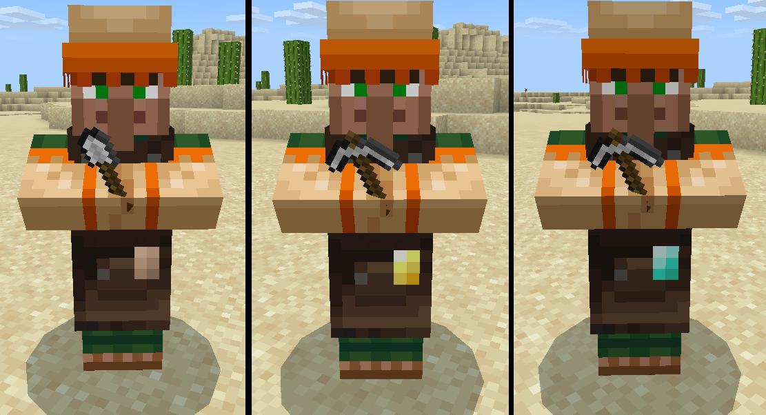 minecraftbe_villager_update_sugoi_1.png