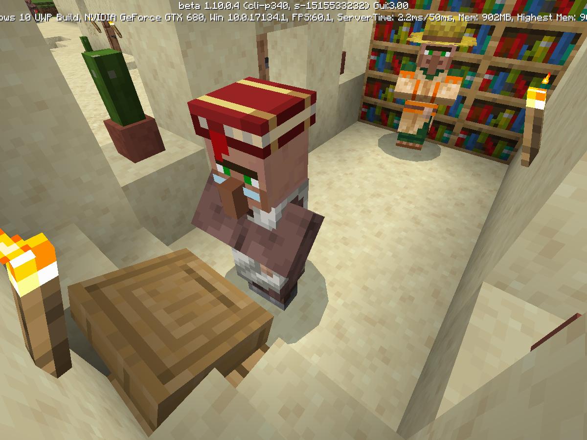 minecraftbe_villager_update_sugoi_3.png