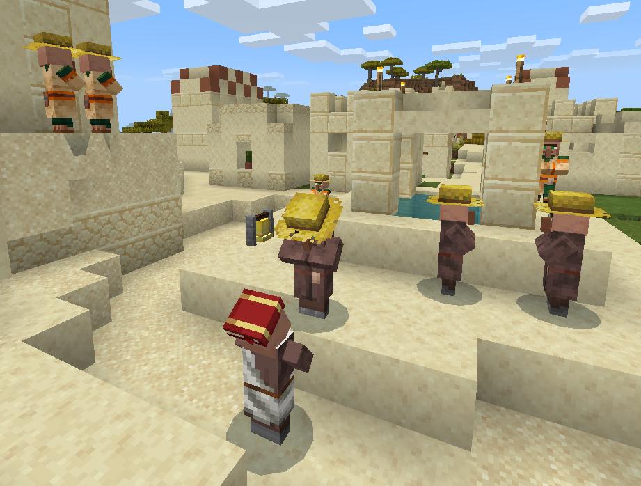 minecraftbe_villager_update_sugoi_4.png