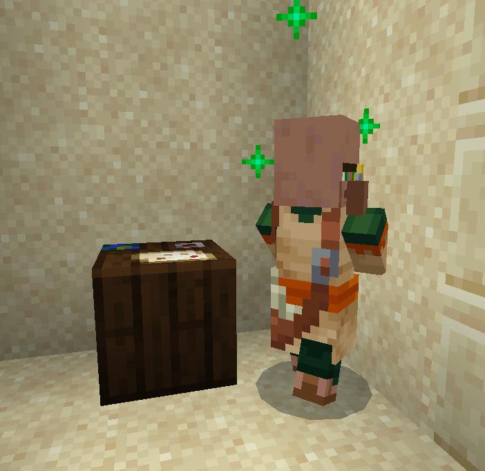 minecraftbe_villager_update_sugoi_5.png