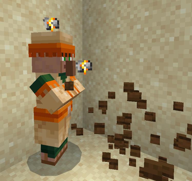 minecraftbe_villager_update_sugoi_6.png