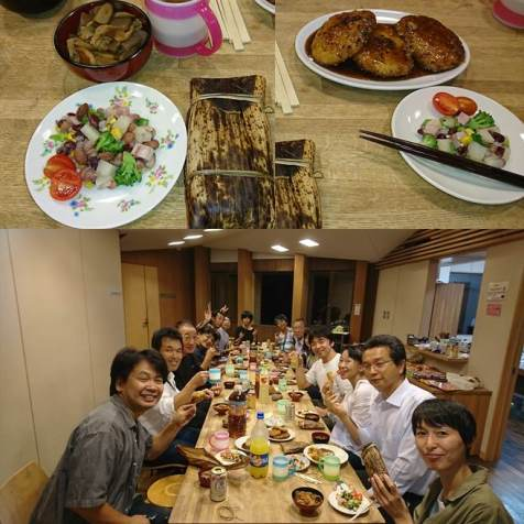 ぎふ木育教会総会4