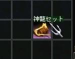 神龍セット (2)