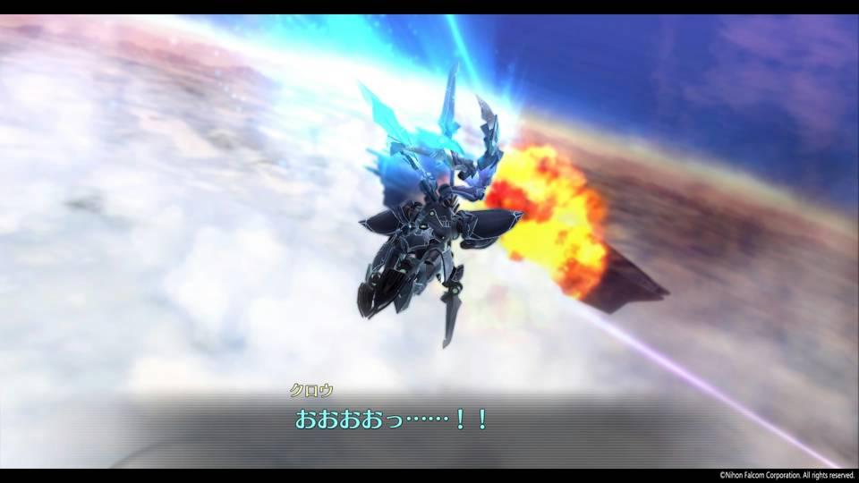 英雄伝説 閃の軌跡IV -THE END OF SAGA-_13-6