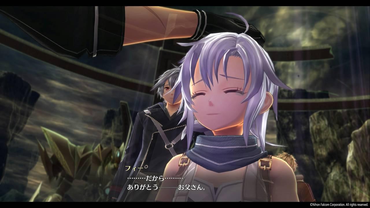 英雄伝説 閃の軌跡IV -THE END OF SAGA-_14-6