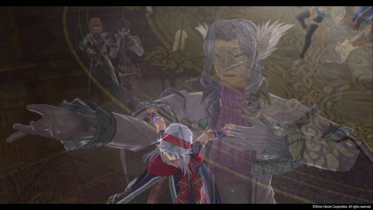 英雄伝説 閃の軌跡IV -THE END OF SAGA-_15-12