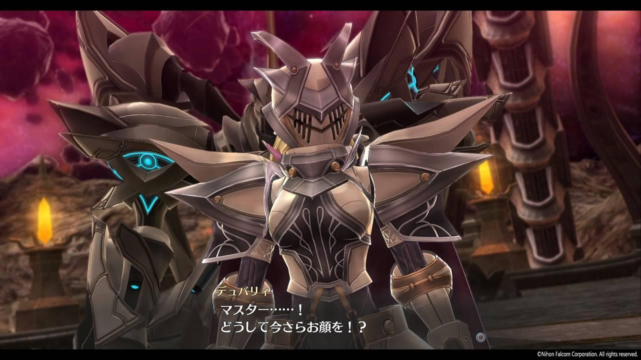 英雄伝説 閃の軌跡IV -THE END OF SAGA-_16-5