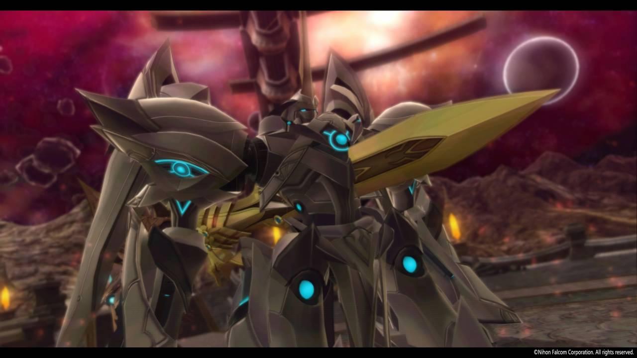 英雄伝説 閃の軌跡IV -THE END OF SAGA-_16-16