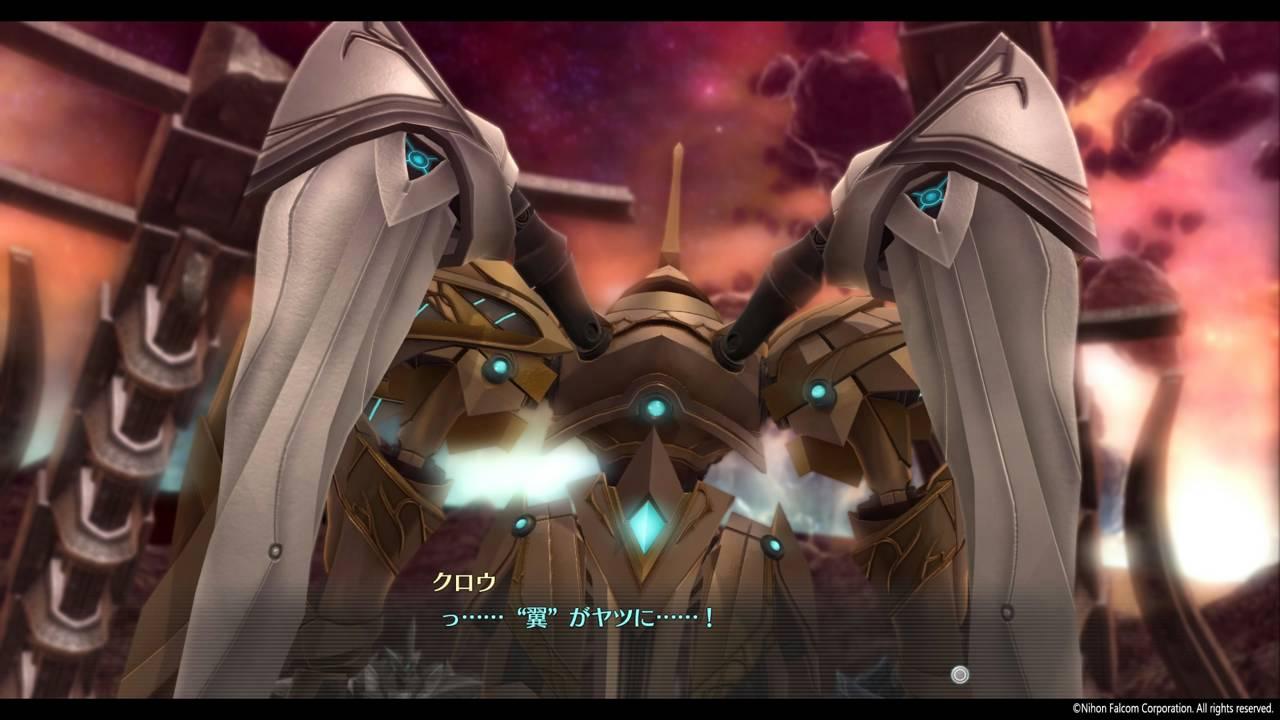 英雄伝説 閃の軌跡IV -THE END OF SAGA-_16-17