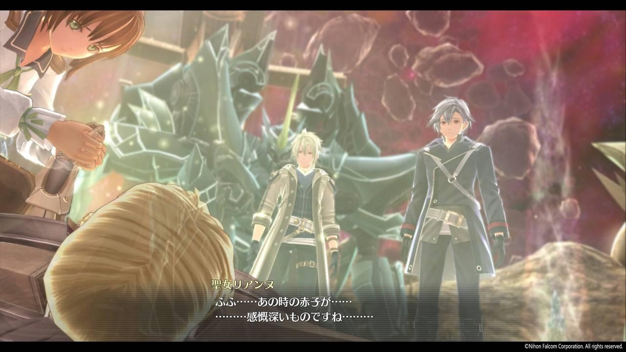 英雄伝説 閃の軌跡IV -THE END OF SAGA-_16-19