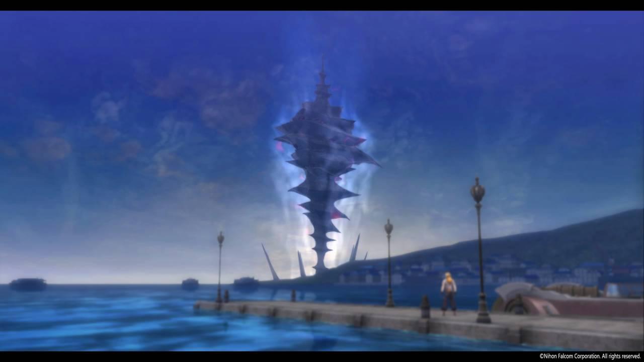 英雄伝説 閃の軌跡IV -THE END OF SAGA-_16-23