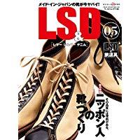 LSD05.jpg