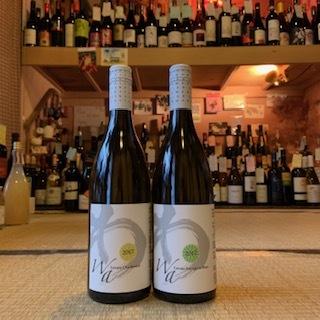2019 Waワイン-2