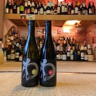 2019 Waワイン-3
