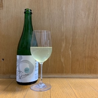2019 Waワイン-7