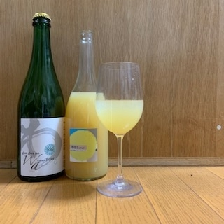 2019 Waワイン-8