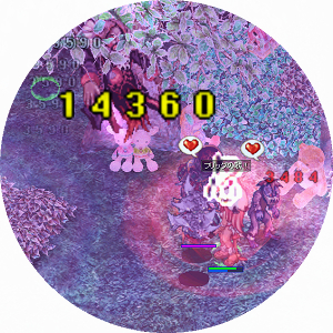 190211o.jpg