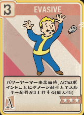 fallout76ScreenShot53.png