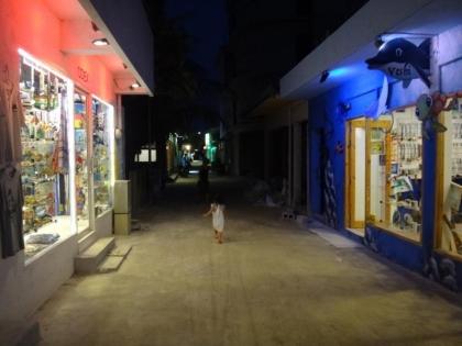 夜のマーフシ2